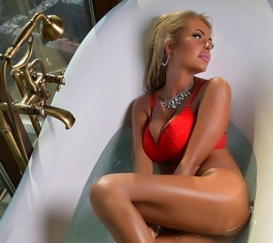 ДешЮвые проститутки питера с фото